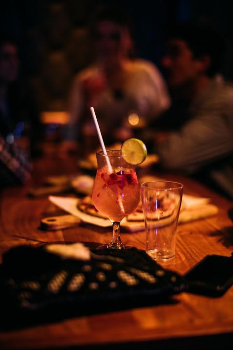 tonic cocktails 2.jpg