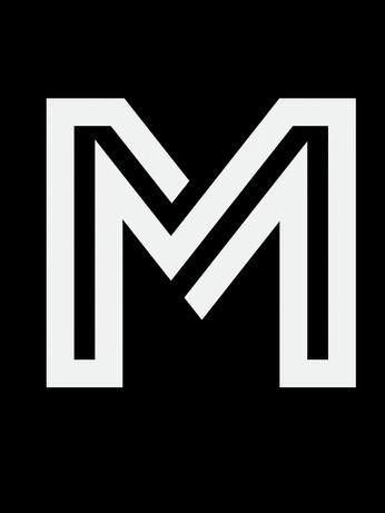 Logo White on Black.jpg