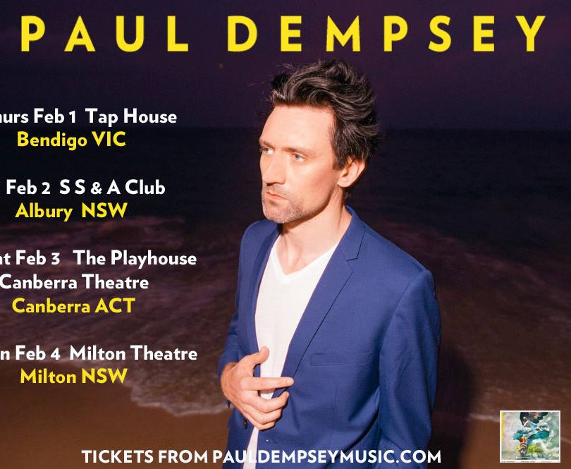 star bar paul dempsey.jpg