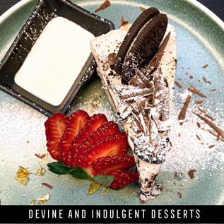 divine desserts.jpg