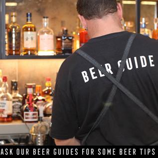 beer guides.jpg