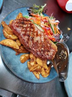 steak pic.jpeg