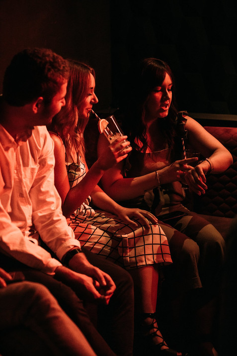tonic enjoying drinks.jpg