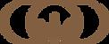 Casper Chamber of Commerce logo