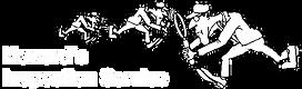 Howard's Inspection Service logo
