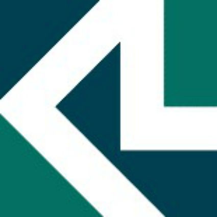 KL Square Image.jpg