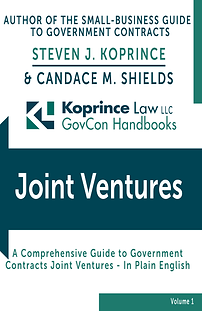 Joint Ventures Picture for blog.png