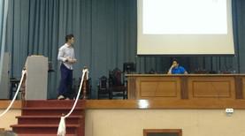 Congreso UCOERM 2014 1.jpg