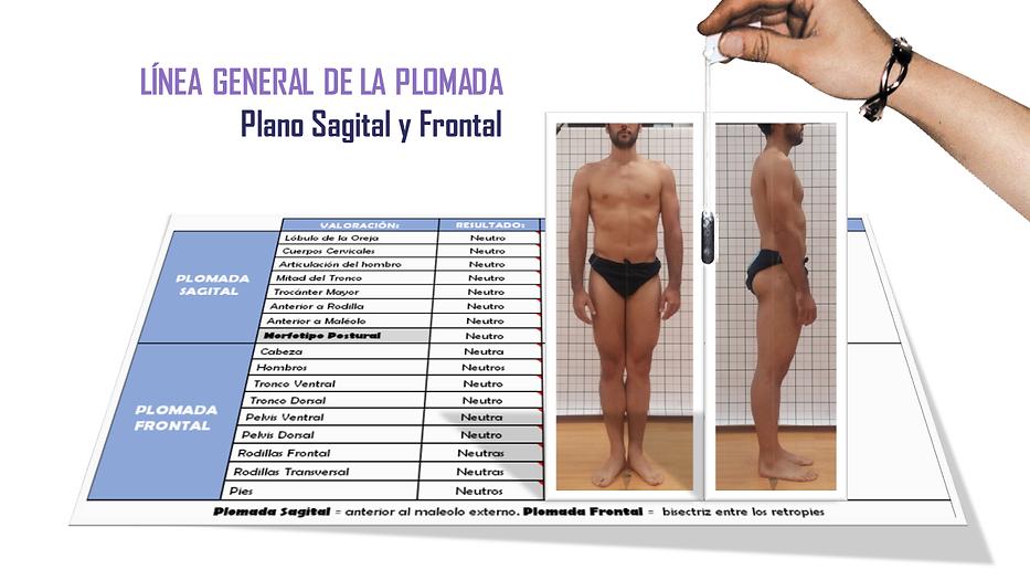 2.8._EPE._Línea_de_la_Plomada.PNG