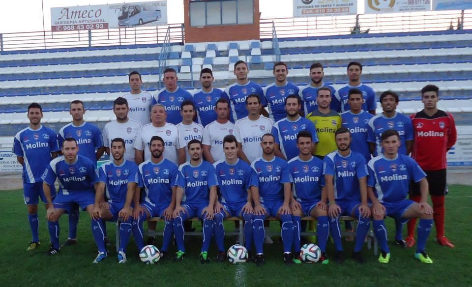Foto Molina 2014.2015 2.jpg