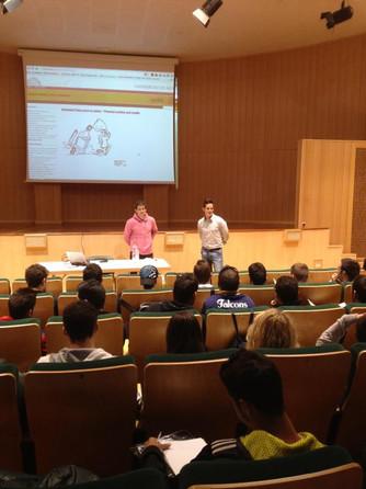 Presentación_Miñarro_2013._Curso_ejercicios_acondicionamiento_físico.jpg