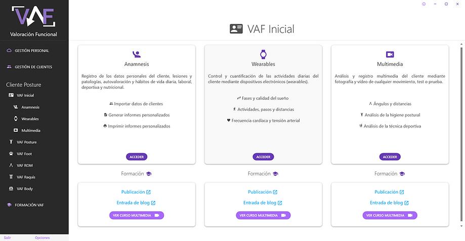 PORTADA_VAF._Valoración_Inicial.PNG