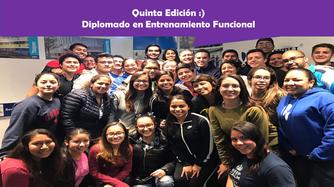 IPETH_Quinta_Edición.PNG