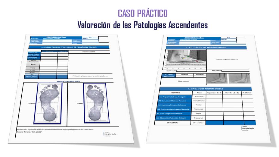 CASO_PRÁCTICO._Patologías_Ascendentes.pn