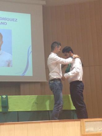 Graduación_TAFAD.jpg