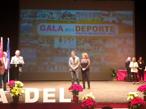 Premio Deportivo 2019.jpg