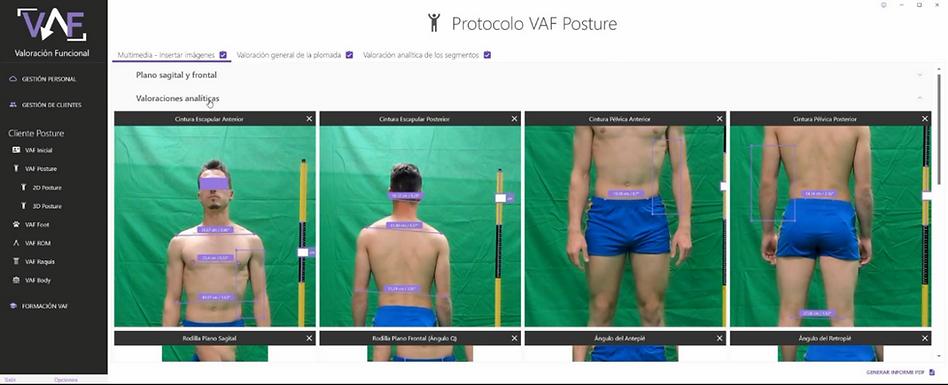 VAFI_04.1.3_VAF_Posture._Pestaña_Multime
