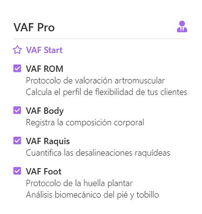 VAF Pro.PNG