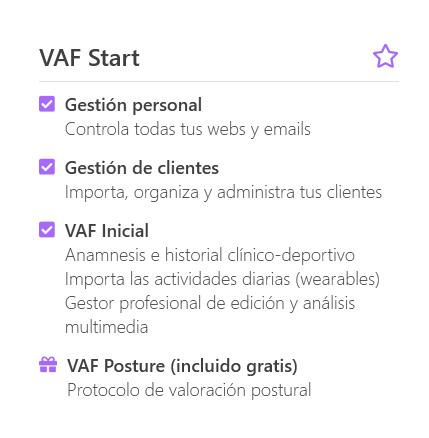 VAF Start.PNG