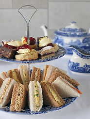 A-Trio-of-Sandwiches-for-Afternoon-Tea-2