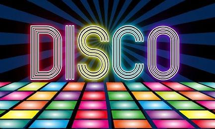 main-disco.jpg