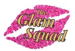 glamsquad_edited