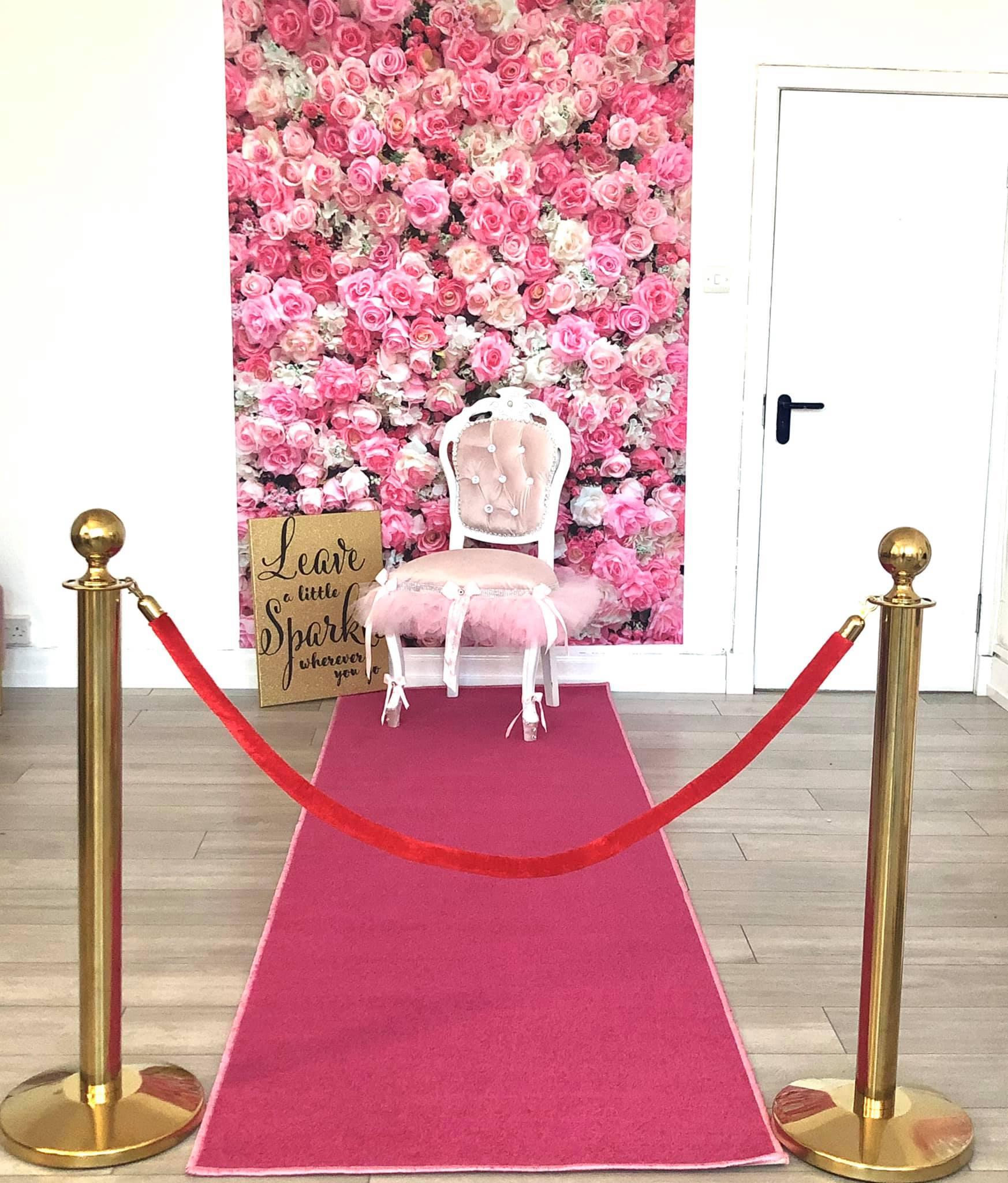 pinkcarpet1