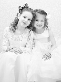 Maria & Sophie