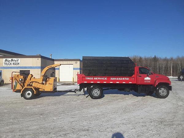 Chipper Truck.jpg