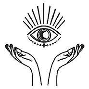 icon-readings-hands.jpg