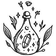 icon-healing-potion.jpg