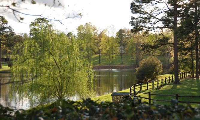 Fox Lake Farm