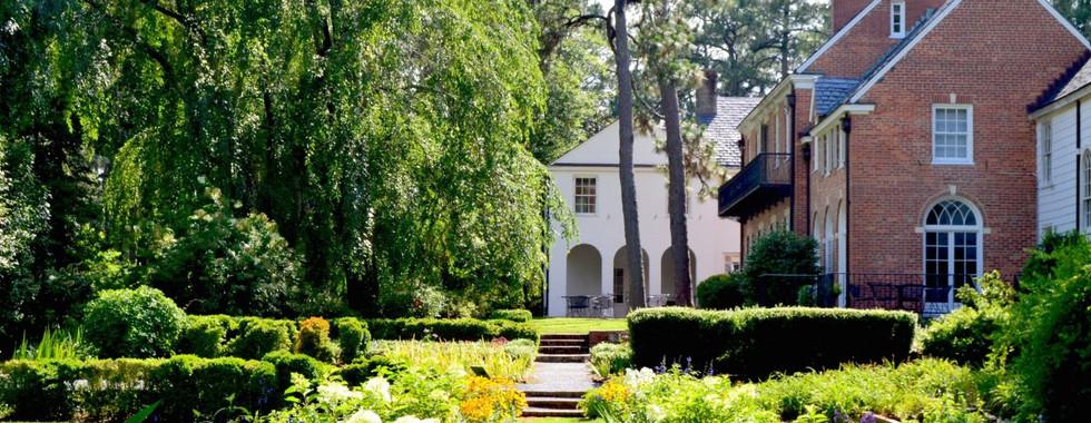 Weymouth Center Home & Gardens