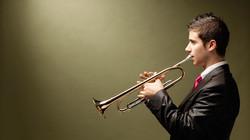 ruben-simeo-trompetista-10