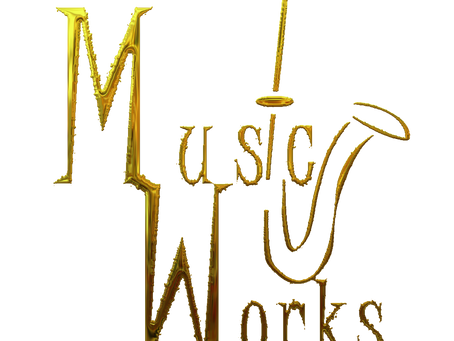 Music Works Escola de Música