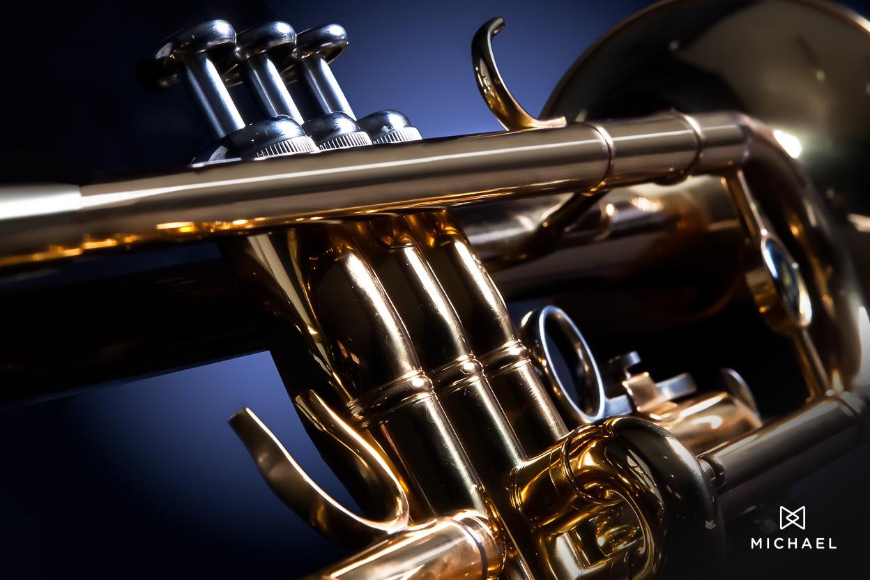 trompete-mch