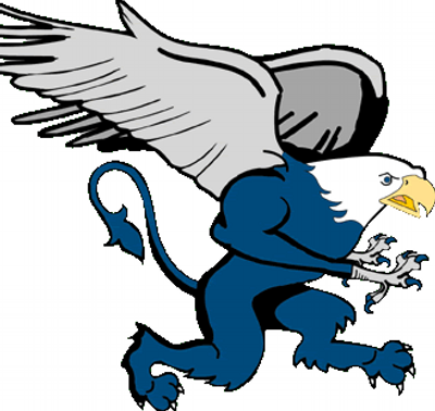 SSG Game of the Week: Henning and (1) L-W East runs past (2) H-F 28-14