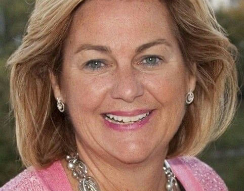 Gorman, Orland GOP denounce Jones Candidacy