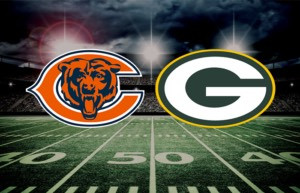 230 United to Host Bears-Packers Watch Party Sept 5 at Girl in the Park