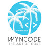 Wyncode-color-logo-1.jpg