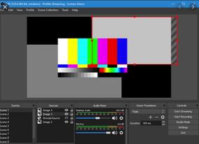 Screen Shot 2020-07-07 at 10.18.46 PM.pn