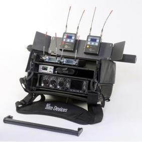 rack-n-bag-medium-case-handle-300x300.jp