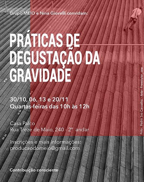 3 - poster_MEIO_casa palco_final.png