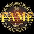 fame_logo_300.jpg