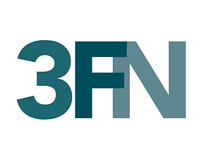 3FN Logo-Jpeg Color_only.jpg