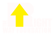 RWF+Logo+White.png
