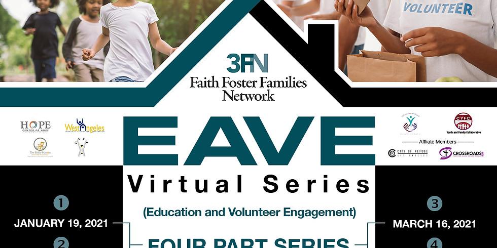 EAVE Virtual Series