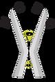 Holman_logo_trnsprnt_lg.png