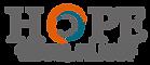 coh_logo_200.png