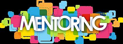 3fn_mentor.png